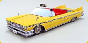 crazy-taxi-300x148