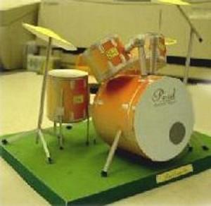 drums-set-300x292