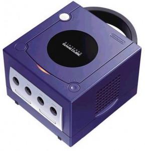gamecube-289x300