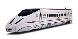 l-800-shinkansen-300x150