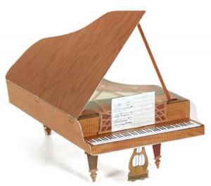 piano-300x265
