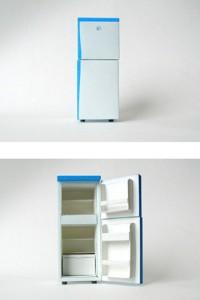 refrigerator-200x300