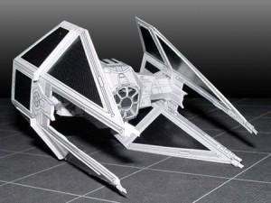 tie-interceptor-300x225