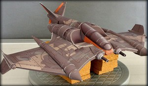 warhawk-300x174