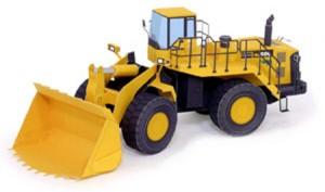 wheelloader-300x177