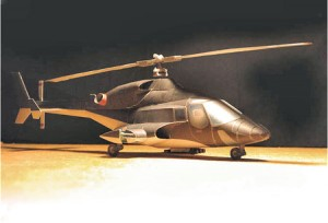 airwolf-300x204