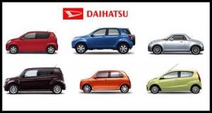 daihatsu-papercraft-cars-300x161