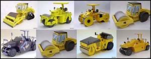 sakai-compaction-papercraft-300x118