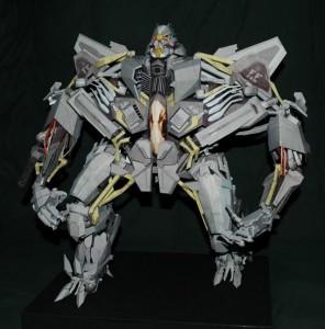 transformers-296x300