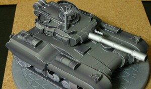 warhawk-tank-300x176
