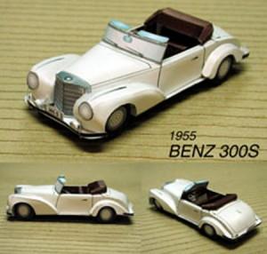 benz_300s_1955-300x286