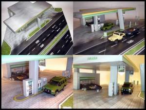 brazil-gas-station-300x225