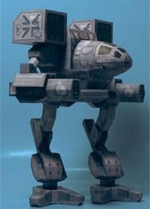 madcat-216x300