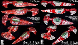wipeout_pure_papercrafts-300x176