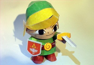 legend-of-zelda-papercraft-300x210