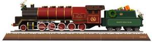 x-mas_train-300x84