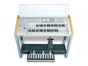 electric_organ_papercraft-300x225