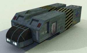 cyberion_shuttle6t-300x182
