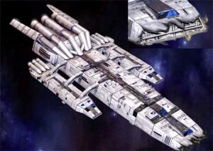galaxiamodel00-300x212
