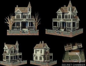 ghost_house-300x232