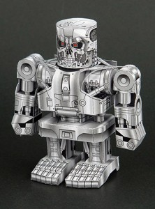 terminator-222x300