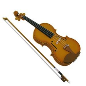 violin_papercraft-300x300