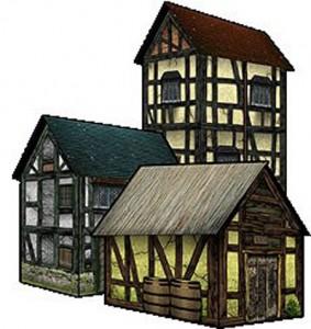 warhammer-building-283x300