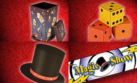 magic_kit