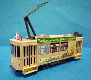 pooh_tram-300x264