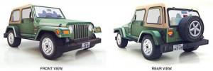 jeep-300x100