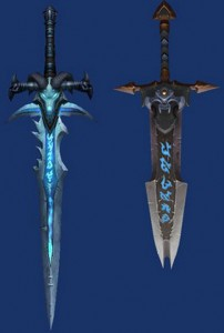 warcraft_sword-202x300