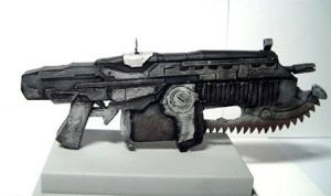 diy-gears-of-war-lancer1-300x178