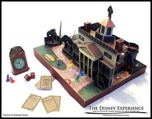 haunted-mansion-board-game-300x234