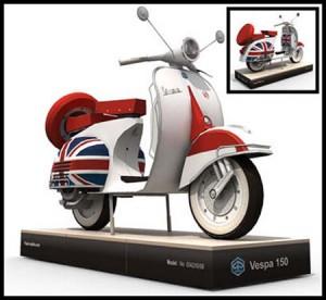 vespa-scooter-300x276