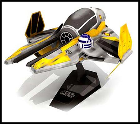 eta2-jedi-starfighter