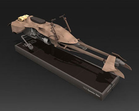 star-wars-speeder-bike-pape