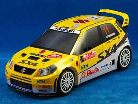 suzuki-car-sx4-wrc